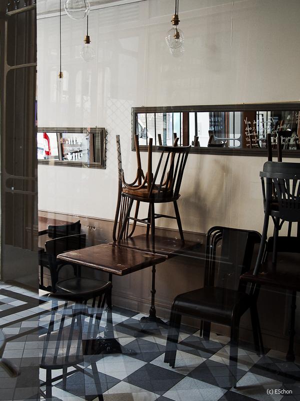 le repas du dimanche midi le gourmand du dimanche. Black Bedroom Furniture Sets. Home Design Ideas