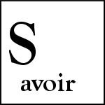 logo_2_savoir