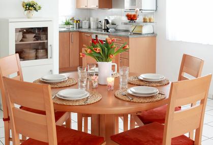 quel type de repas le dimanche midi le gourmand du dimanche. Black Bedroom Furniture Sets. Home Design Ideas